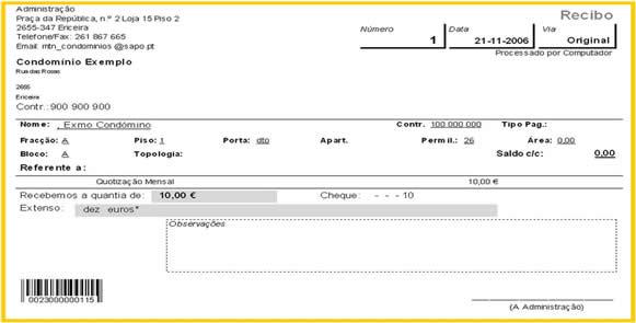 Mtn tipos de pagamento for Transferencia bancaria
